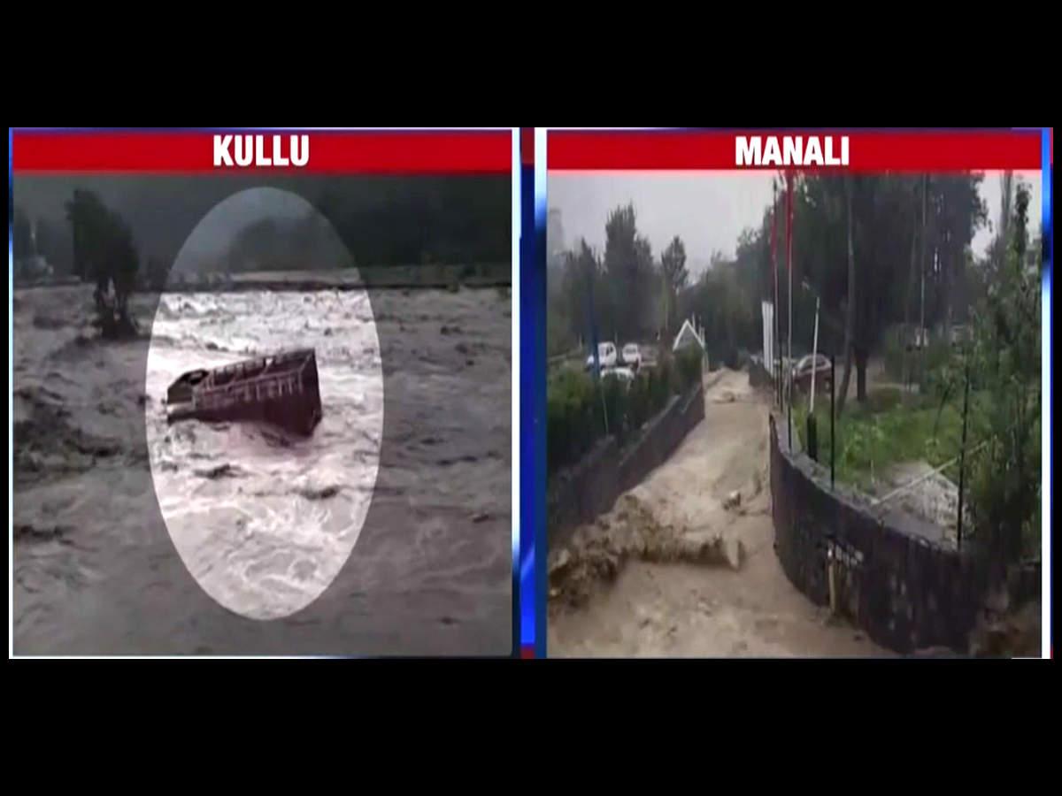 heavy-rain-alert-in-himachal-pradesh-red-alert-in-punjab