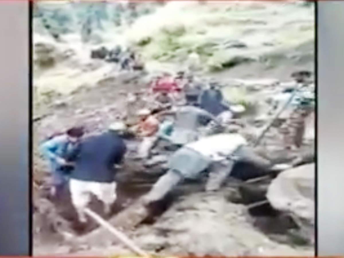 landslide-in-jammu-and-kashmirs-doda-district-5-killed