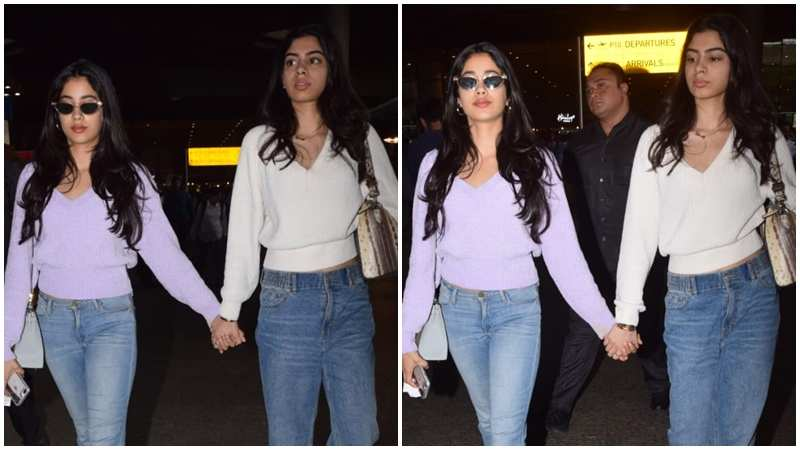 janhvi-and-khushi-kapoor-walking-hand-in-hand-will-give-you-major-sibling-goals