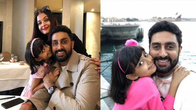 abhisehk-bachchan-doesnt-want-to-do-any-film-that-will-make-aaradhya-awkward