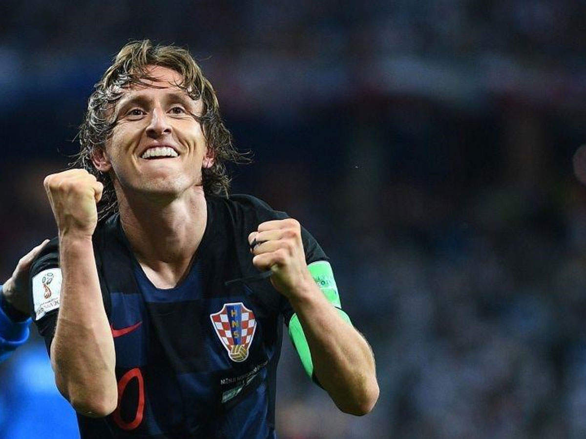 croatias-luka-modric-wins-fifa-best-player-of-the-year-award