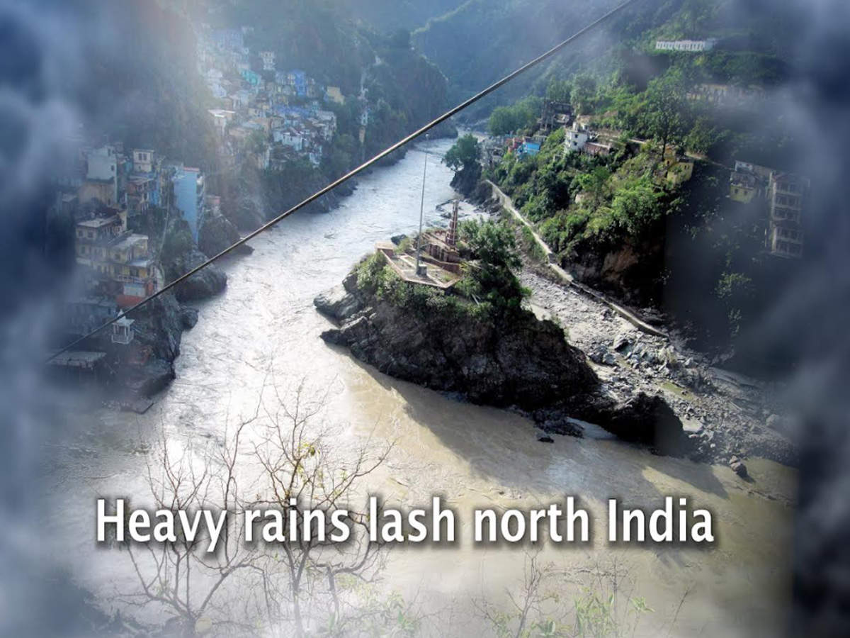 heavy-rains-lash-north-india-jk-himachal-and-punjab-severely-affected