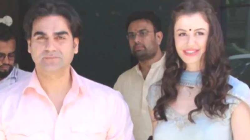 arbaaz-khan-and-georgia-andriani-to-get-married-in-the-court-next-year
