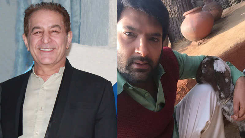 actor-dalip-tahil-arrested-for-drunk-driving-kapil-sharma-in-detox-centre-before-his-comeback-and-more