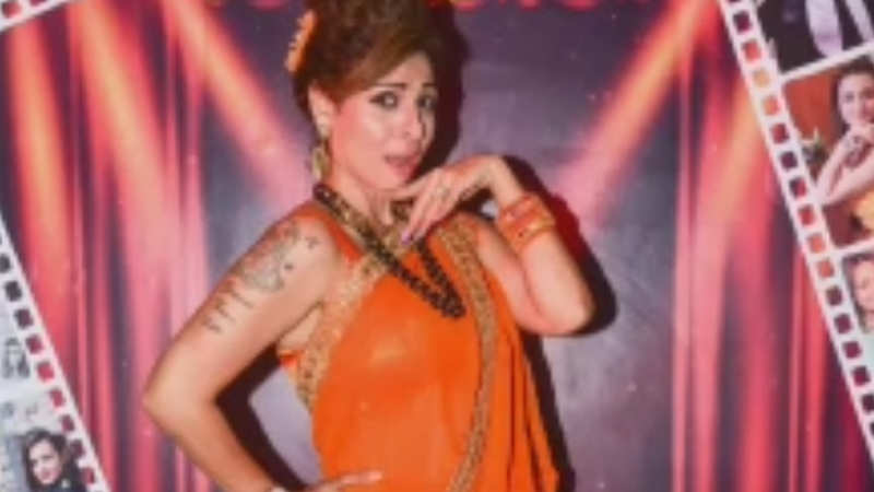 tannaz-irani-talks-about-dressing-up-for-a-costume-party