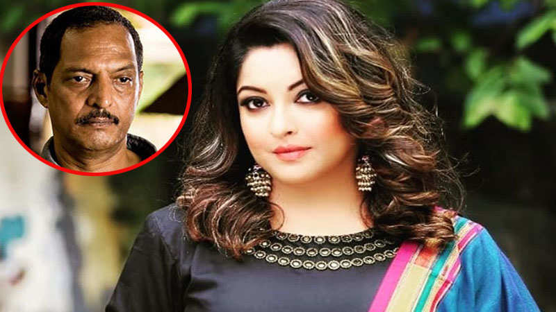 tanushree-dutta-nana-patekar-has-a-history-of-assaulting-women