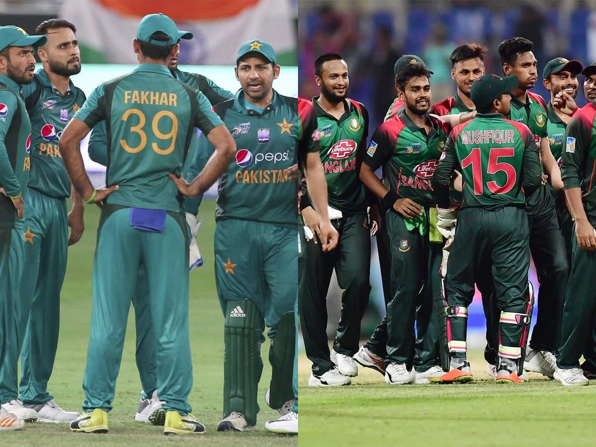 Live Cricket Online Pakistan Vs Bangladesh Live Cricket
