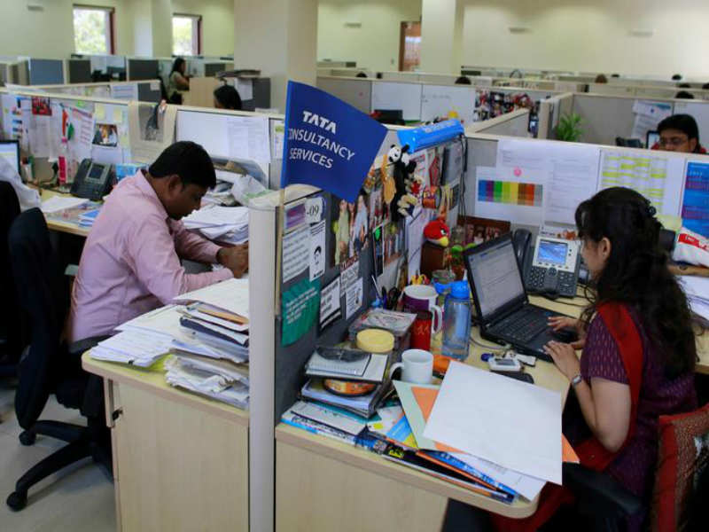 tcs-doubles-pay-for-fresh-hires-with-new-age-skills