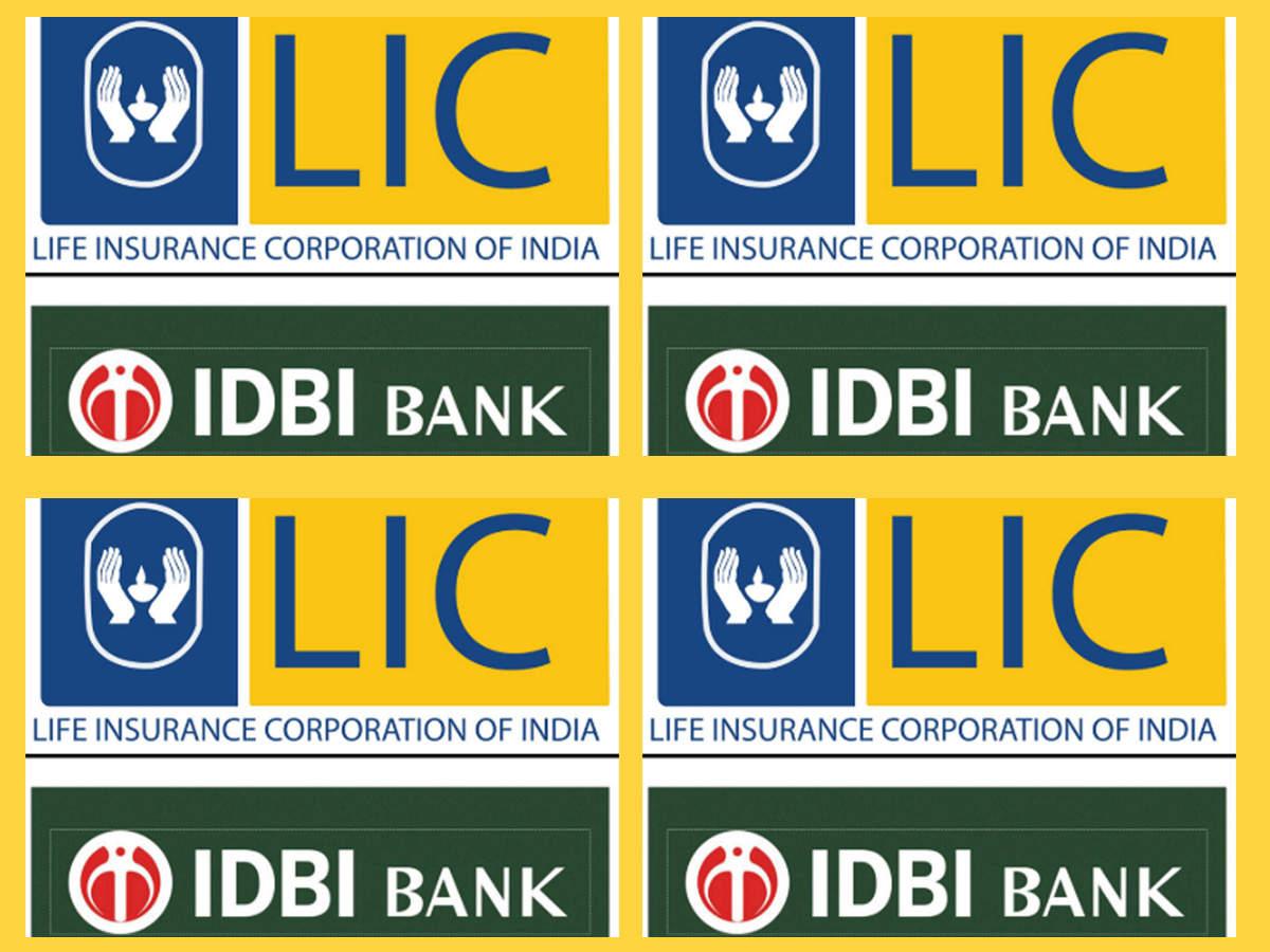 preference-share-allotment-to-lic-idbi-bank-gets-sebi-nod