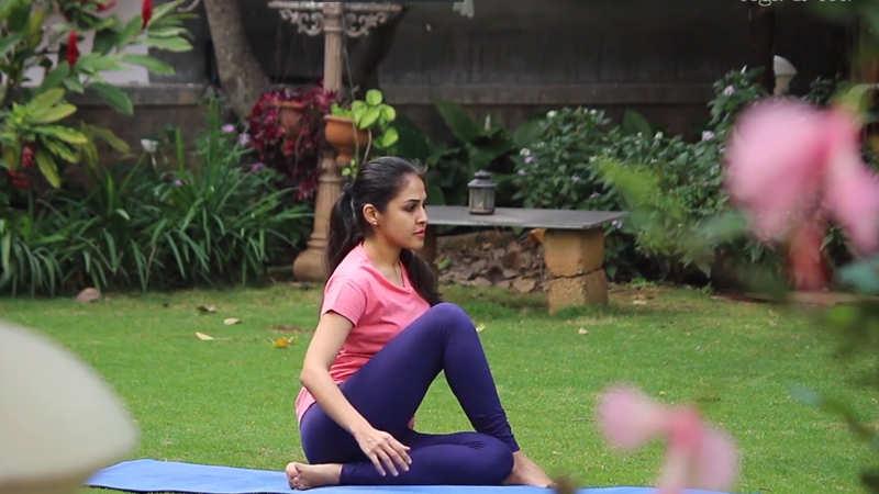 10-yoga-asanas-that-will-help-lower-high-blood-pressure