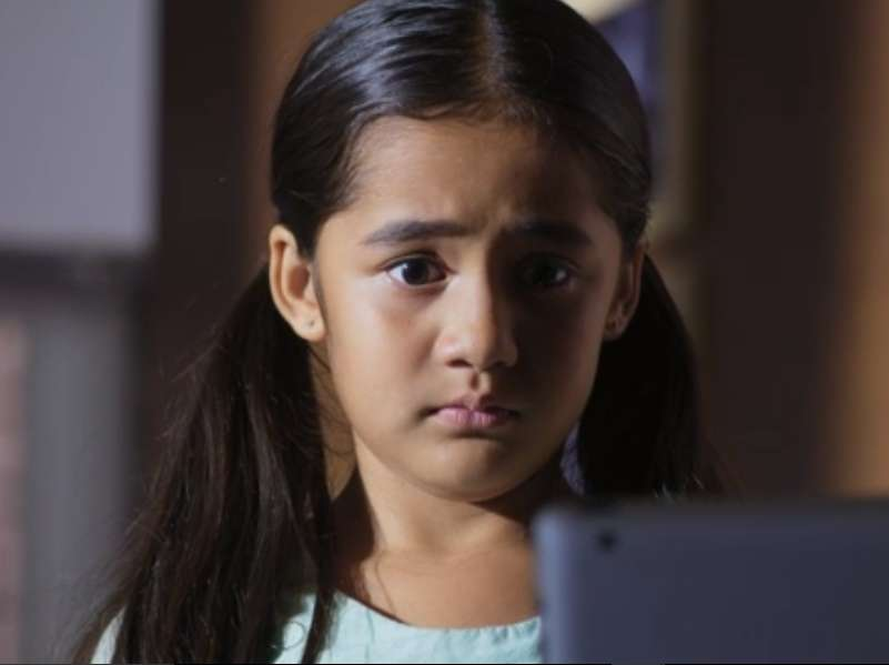 Image result for kulfi kumar bajewala written episode 6 october 2018