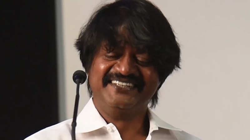 Was difficult to call Andrea as Anni: Daniel Balaji
