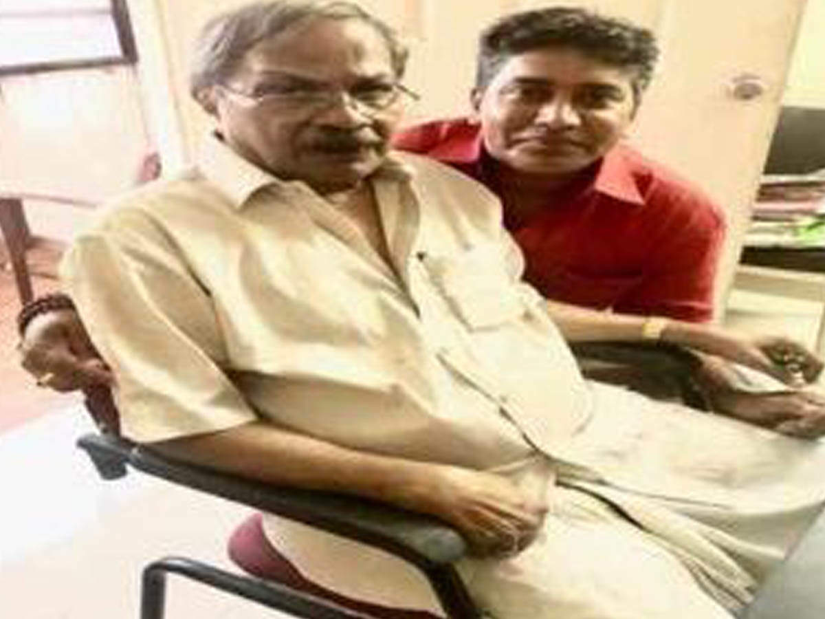 M T Vasudevan Nair withdraws from mega-movie project