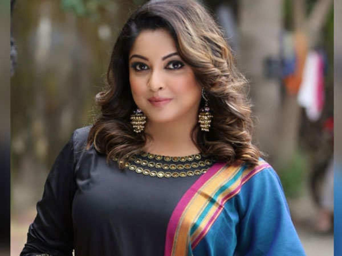 Image result for me too tanushree dutta