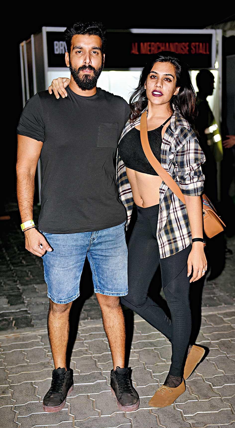 Bryan Adams: When Bryan Adams gave Hyderabadis a night to