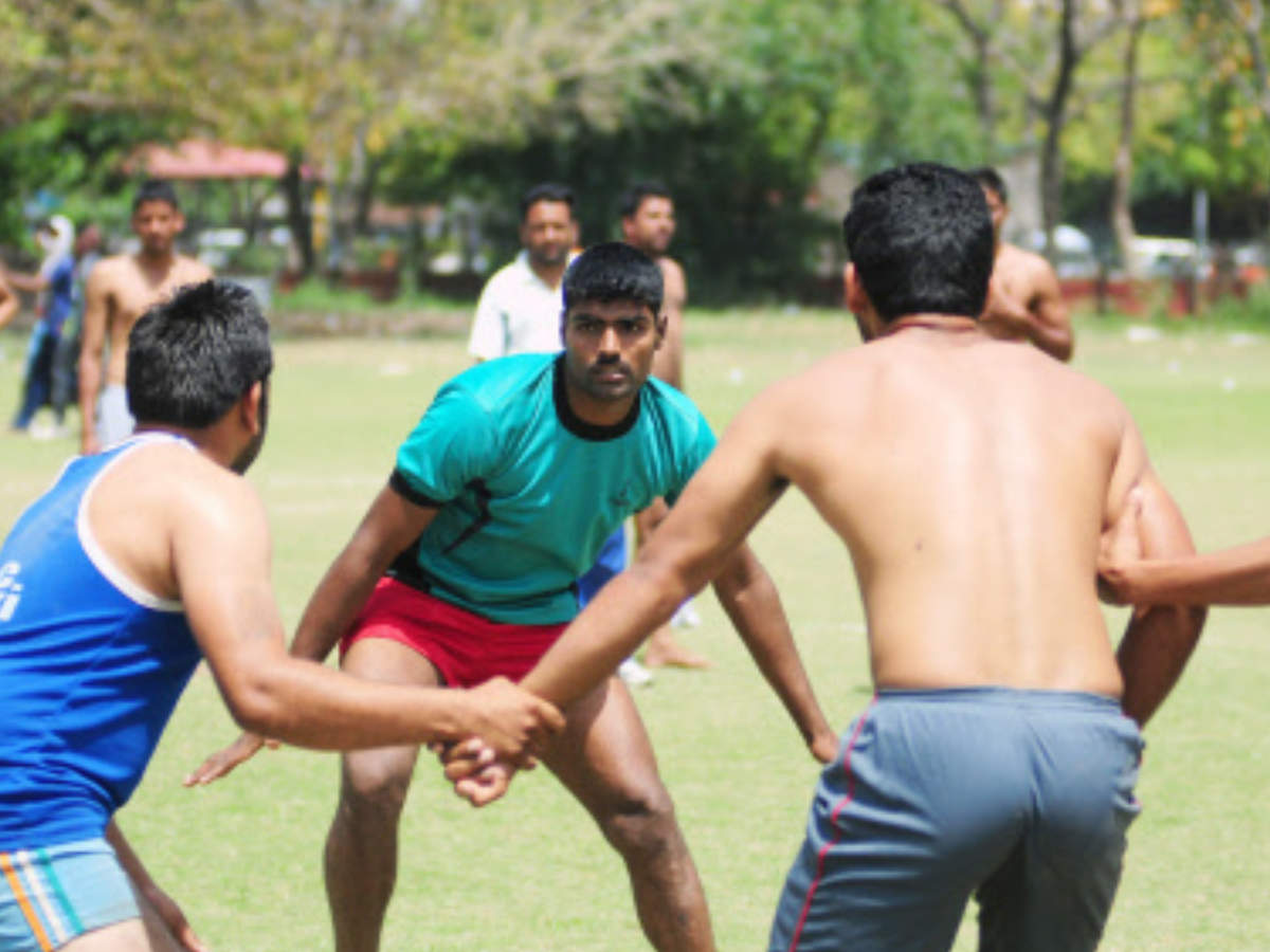 global-kabbadi-league-2018-to-commence-from-today-in-ludhiana