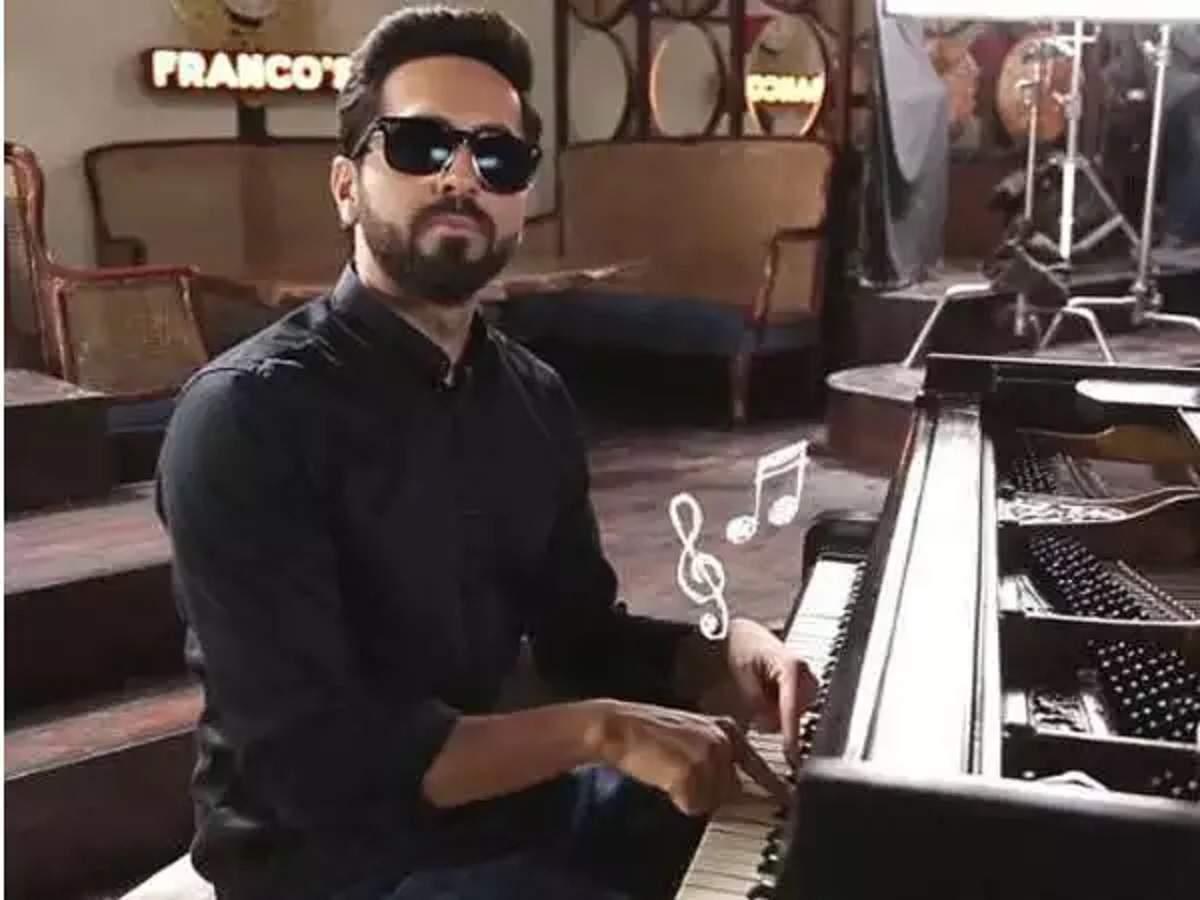 Image result for andhadhun