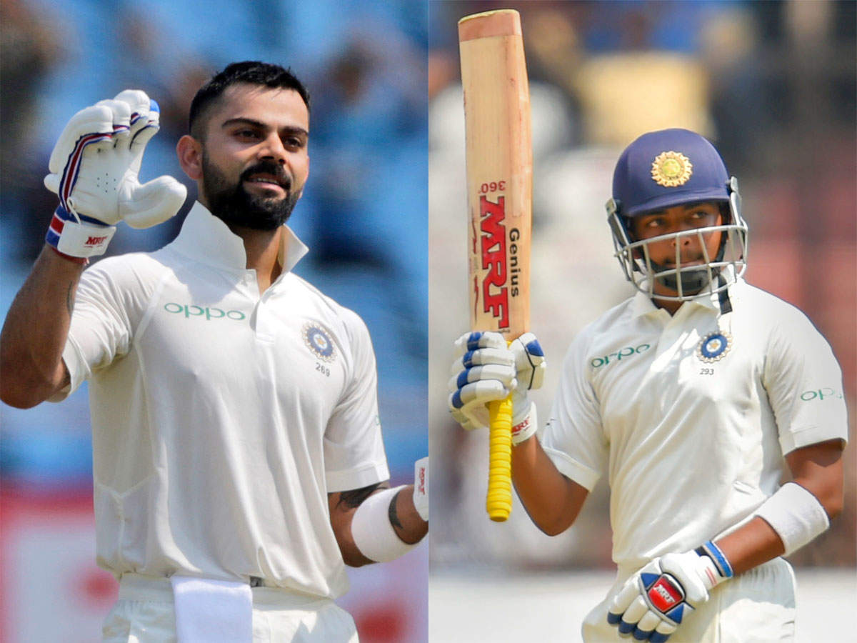 none-of-us-were-even-10-of-what-prithvi-shaw-is-when-we-were-18-19-says-virat-kohli