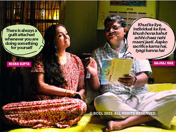 desh bhakti song dj download 2018