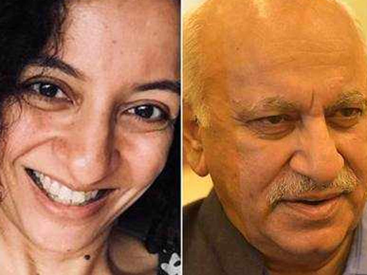 metoo-journalist-priya-ramani-hits-back-at-mj-akbar-says-ready-to-fight-defamation-case