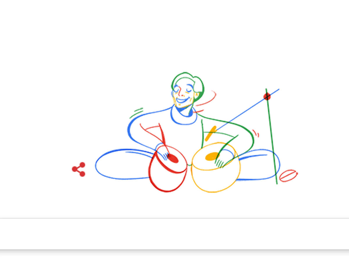 lachhu-maharaj-google-doodle-remembers-tabla-maestro