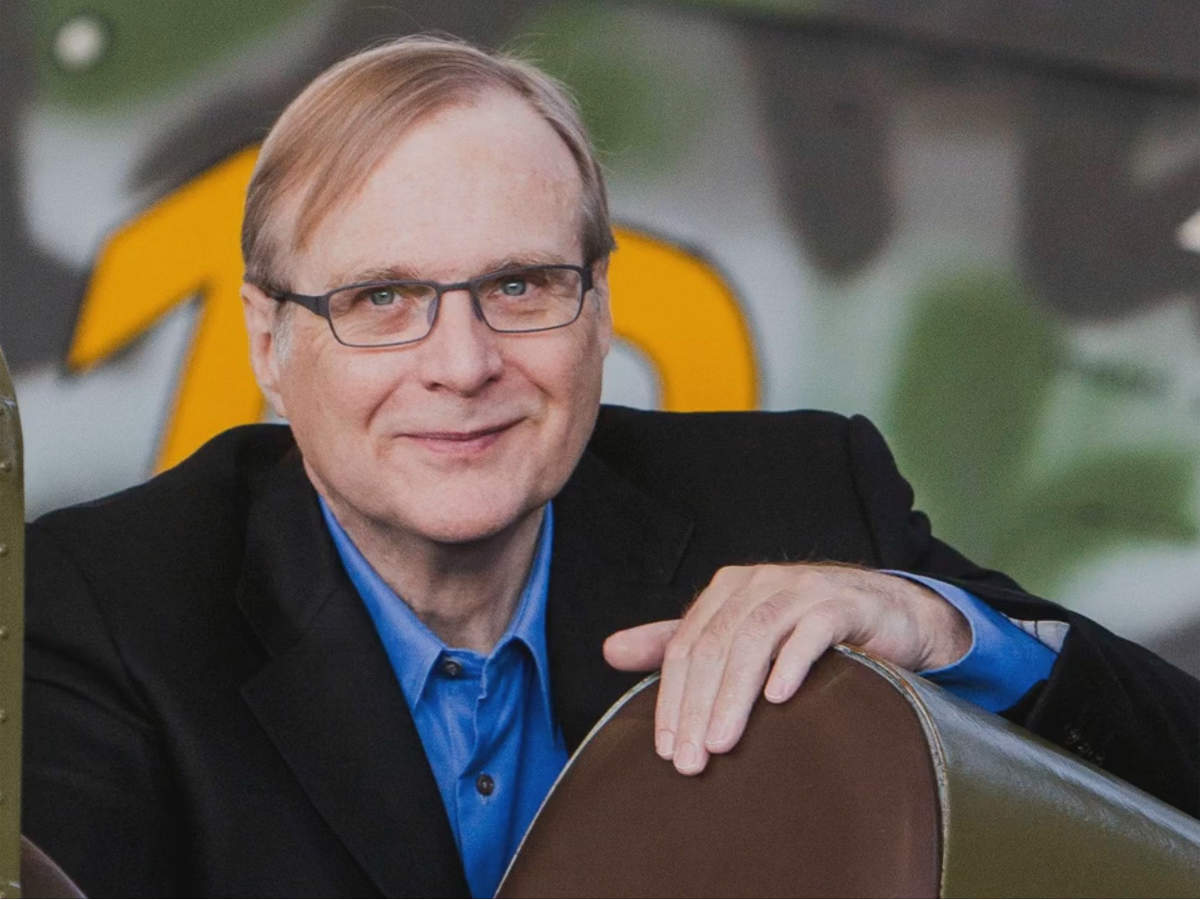 microsoft-co-founder-paul-allen-dies-at-65