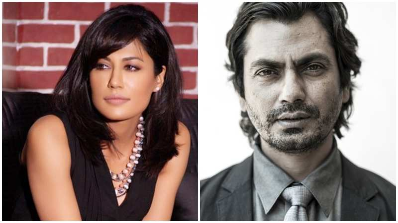 chitrangda-singh-shares-her-metoo-story-says-nawazuddin-siddiqui-couldve-taken-a-stand-against-my-harassment
