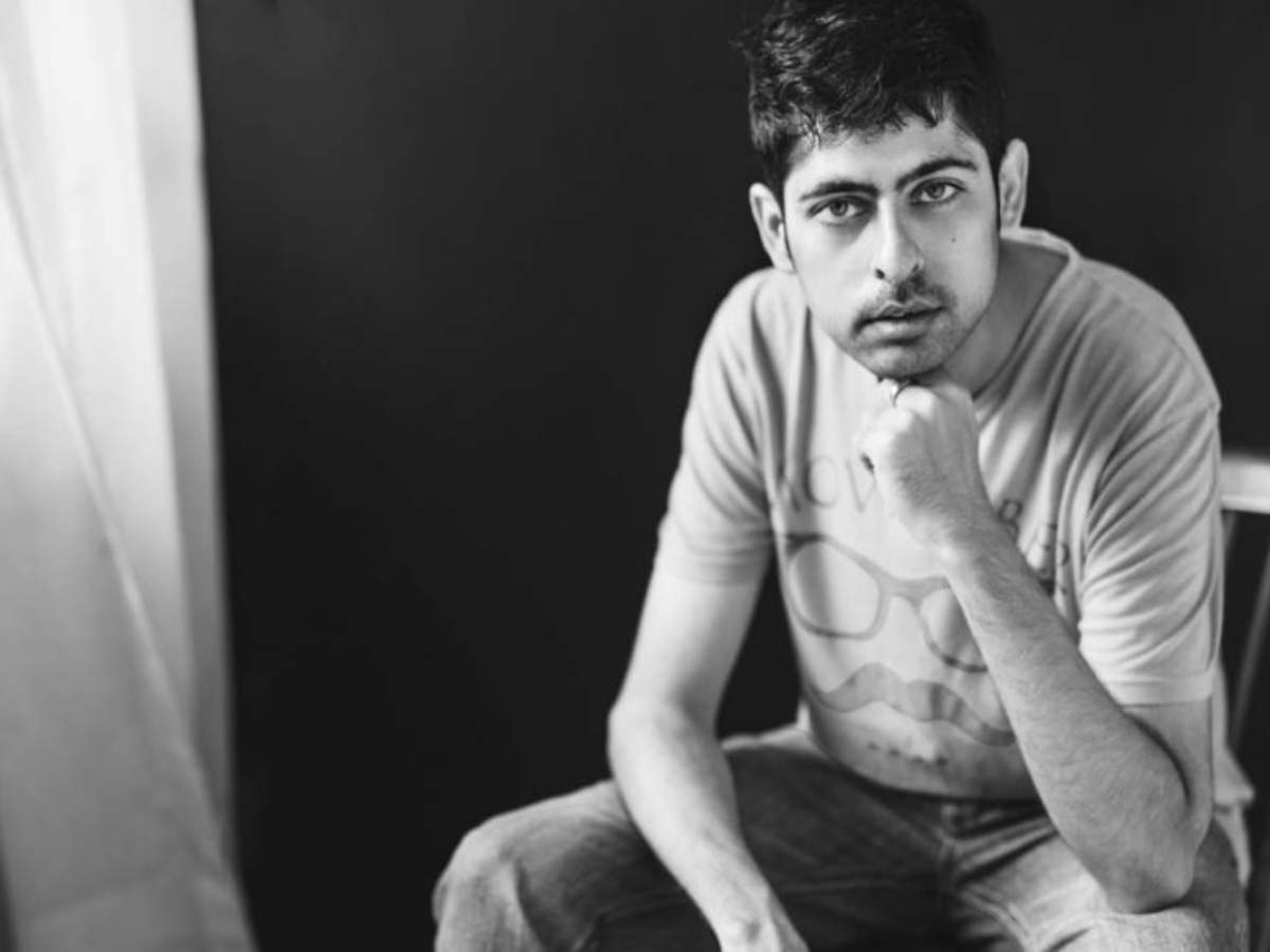 Varun Grover On Harassment Accusation Need Closure To Maintain My Rodeo Bundling 5 Abu S Sanity Hindi Movie News Times Of India