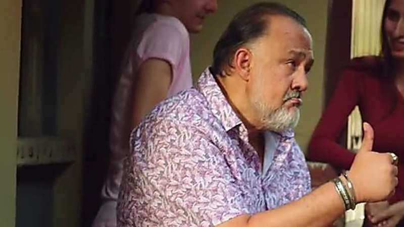 metoo-movement-alok-nath-rejects-iftdas-notice