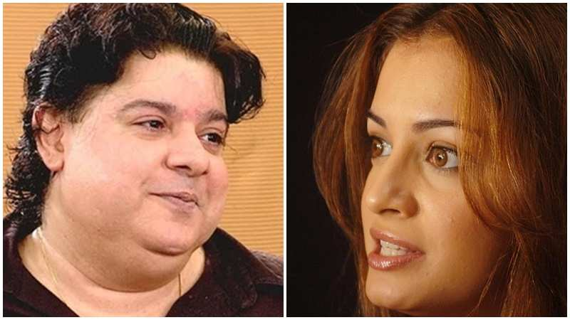 metoo-movement-dia-mirza-reacts-on-allegations-against-sajid-khan-states-he-is-obnoxious
