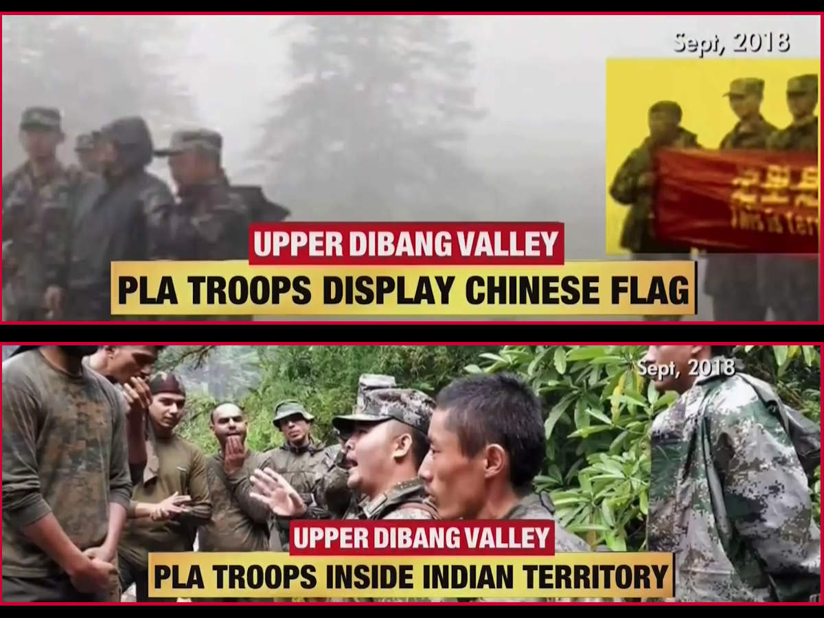 pla-troops-display-chinese-flag-inside-indian-territory