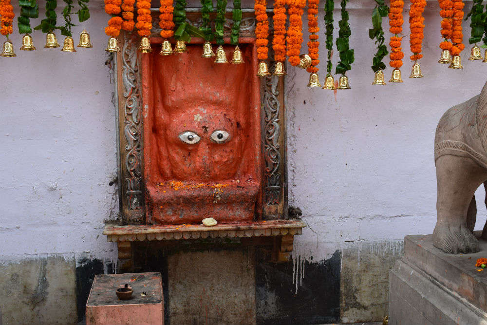 10 sacred sites of Himachal Pradesh where you will be touched by the divine