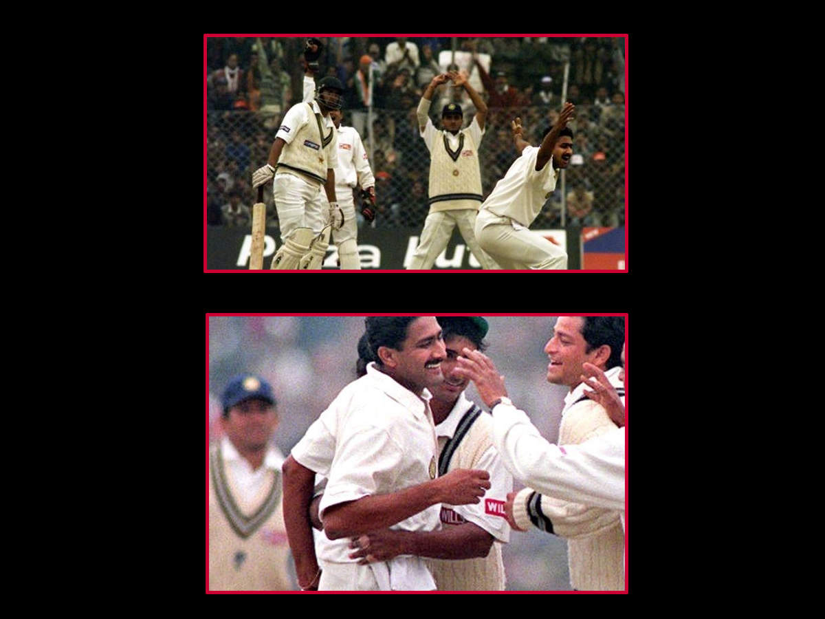 bcci-pays-tribute-to-anil-kumble-on-his-48th-birthday-with-this-video