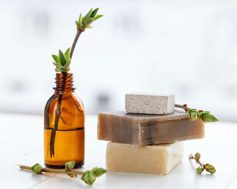 5 reasons people are turning to natural products times of india