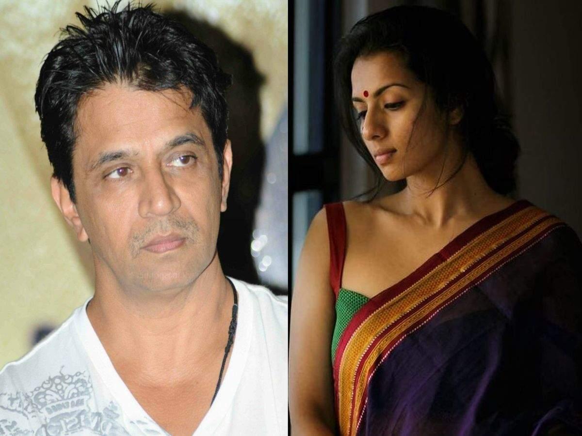mee-too-movement-actor-arjun-actress-shruthi-harih