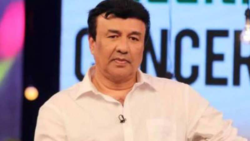 anu-malik-steps-down-as-tv-show-judge