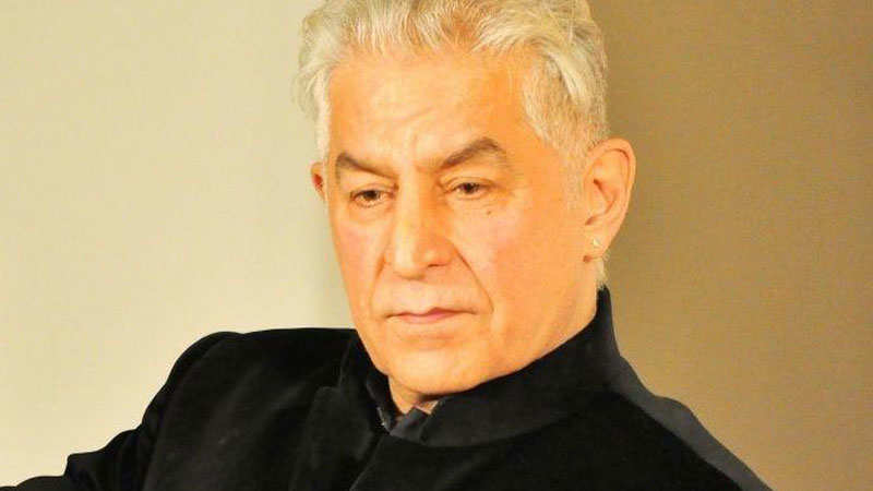 metoo-dalip-tahil-records-statement-of-actress-before-shooting-a-rape-scene