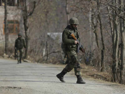 loc-attacked-by-pak-armys-border-action-team-in-another-provocative-act