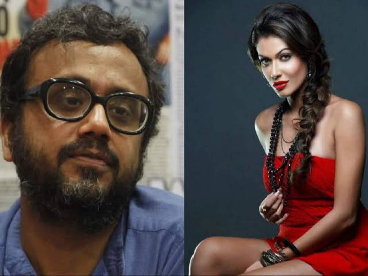 MeToo: Payal Rohatgi urges YRF to take a stand against
