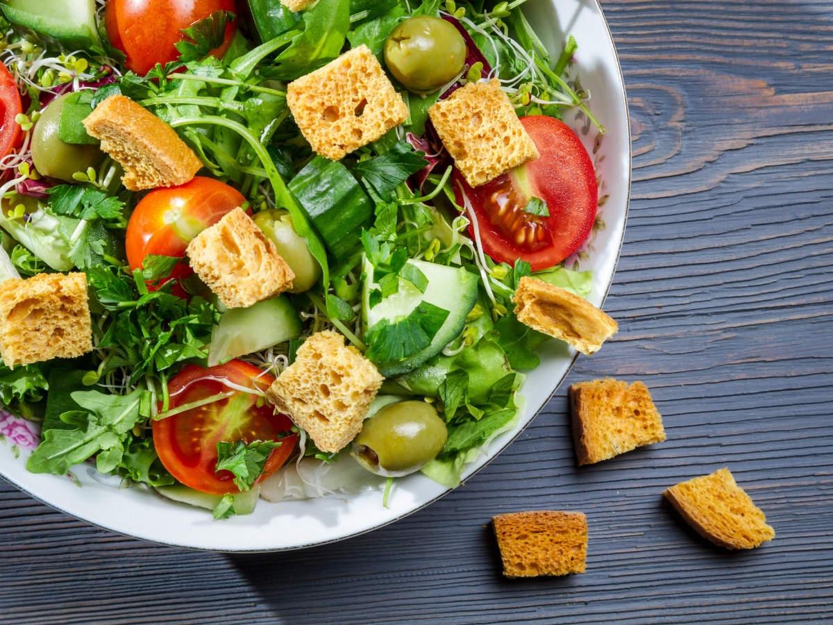 ocd diet contain high fat