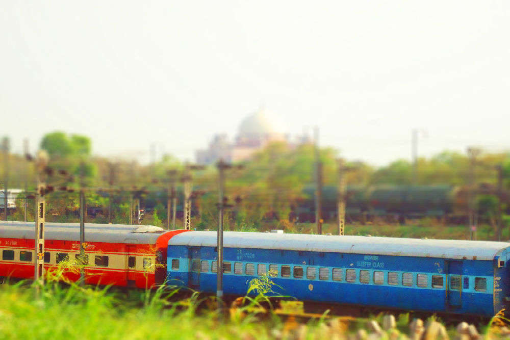 Diwali reservation: Railway rules you need to know