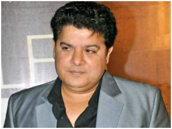 #metooindia: Sajid Khan Responds To Notice By Iftda | Hindi Movie News