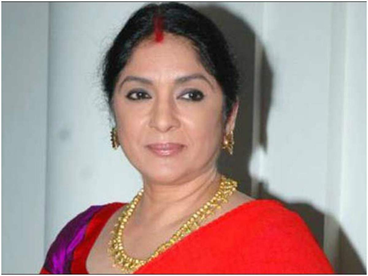 photo Neena Gupta
