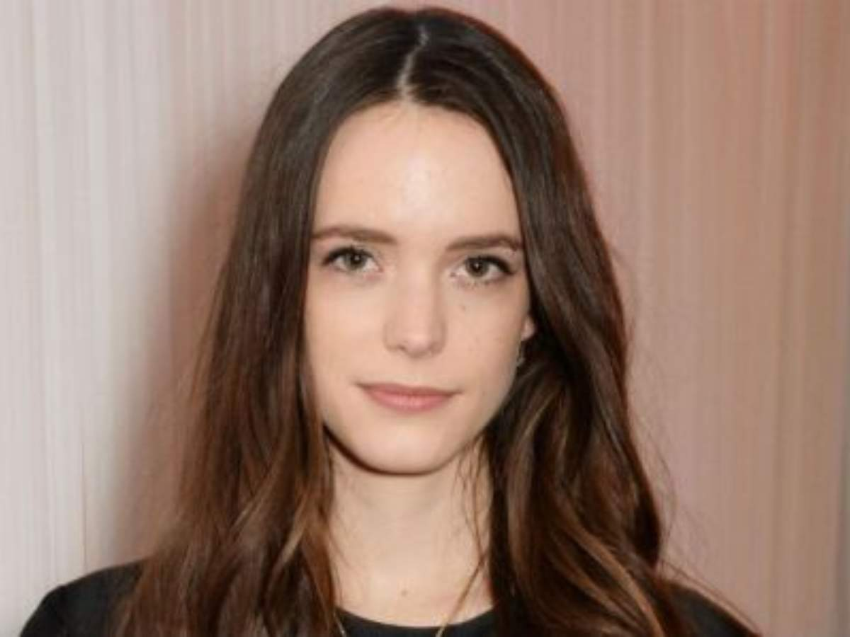 Leaked Stacy Martin nude (82 photo), Tits, Fappening, Instagram, see through 2020