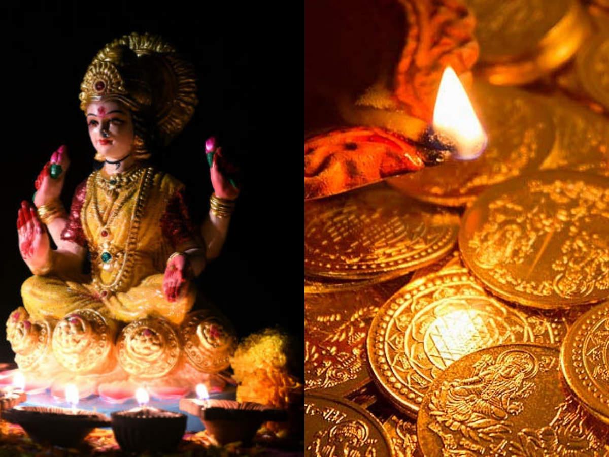 Dhanteras 2018: धनतेरस पूजा विधि, Dhanteras Puja Vidhi