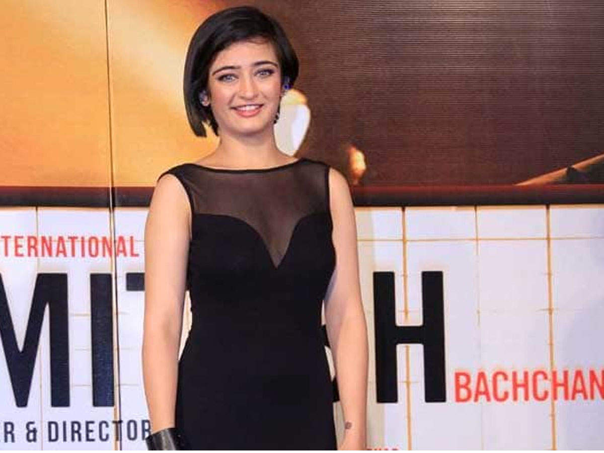 Images Akshara Haasan nudes (58 foto and video), Tits, Hot, Feet, underwear 2020