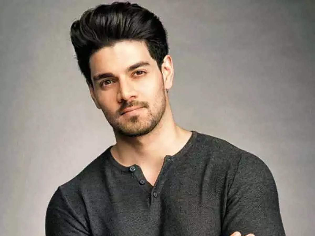 Sooraj Pancholi opens up about Jiah Khan's suicide case in his latest post - Times of India