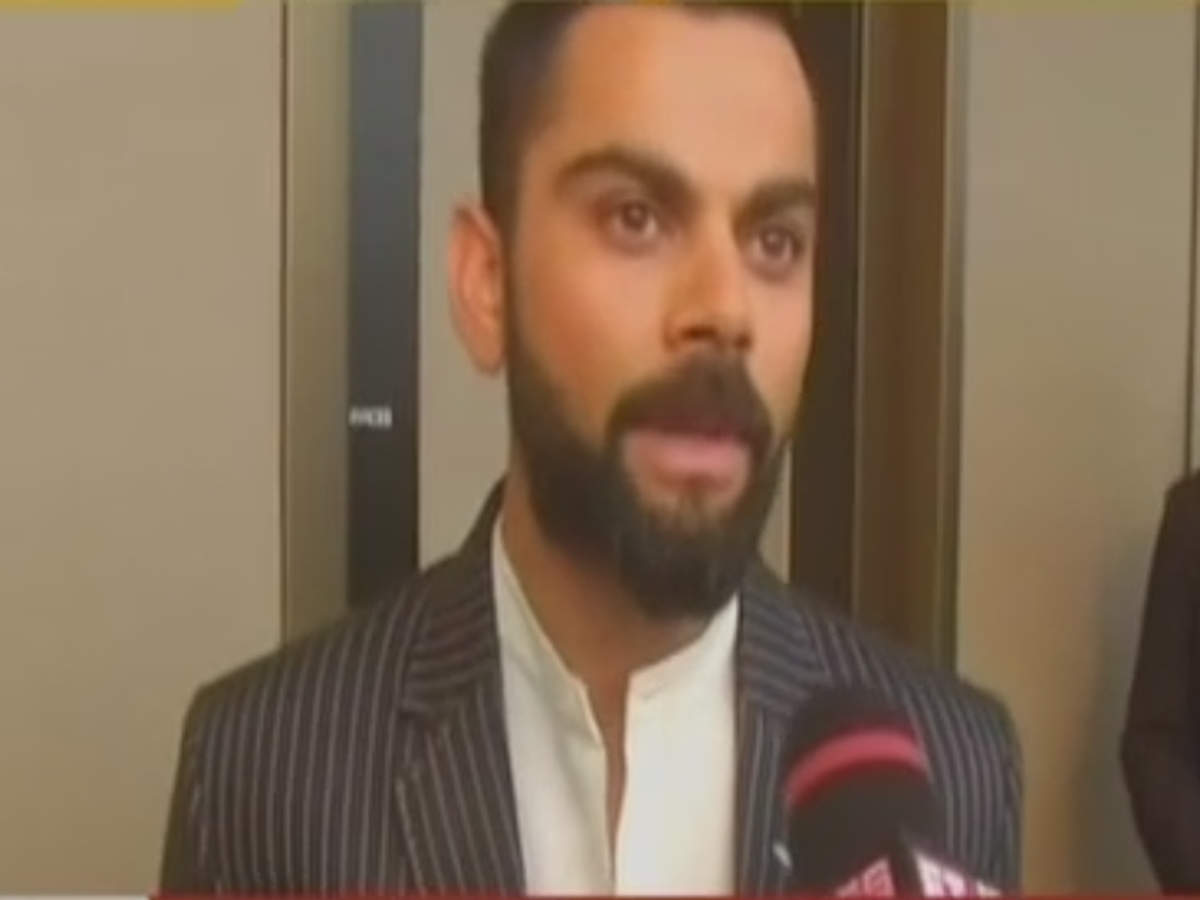 virat-kohli-to-launch-formal-footwear-under-his-one8-brand