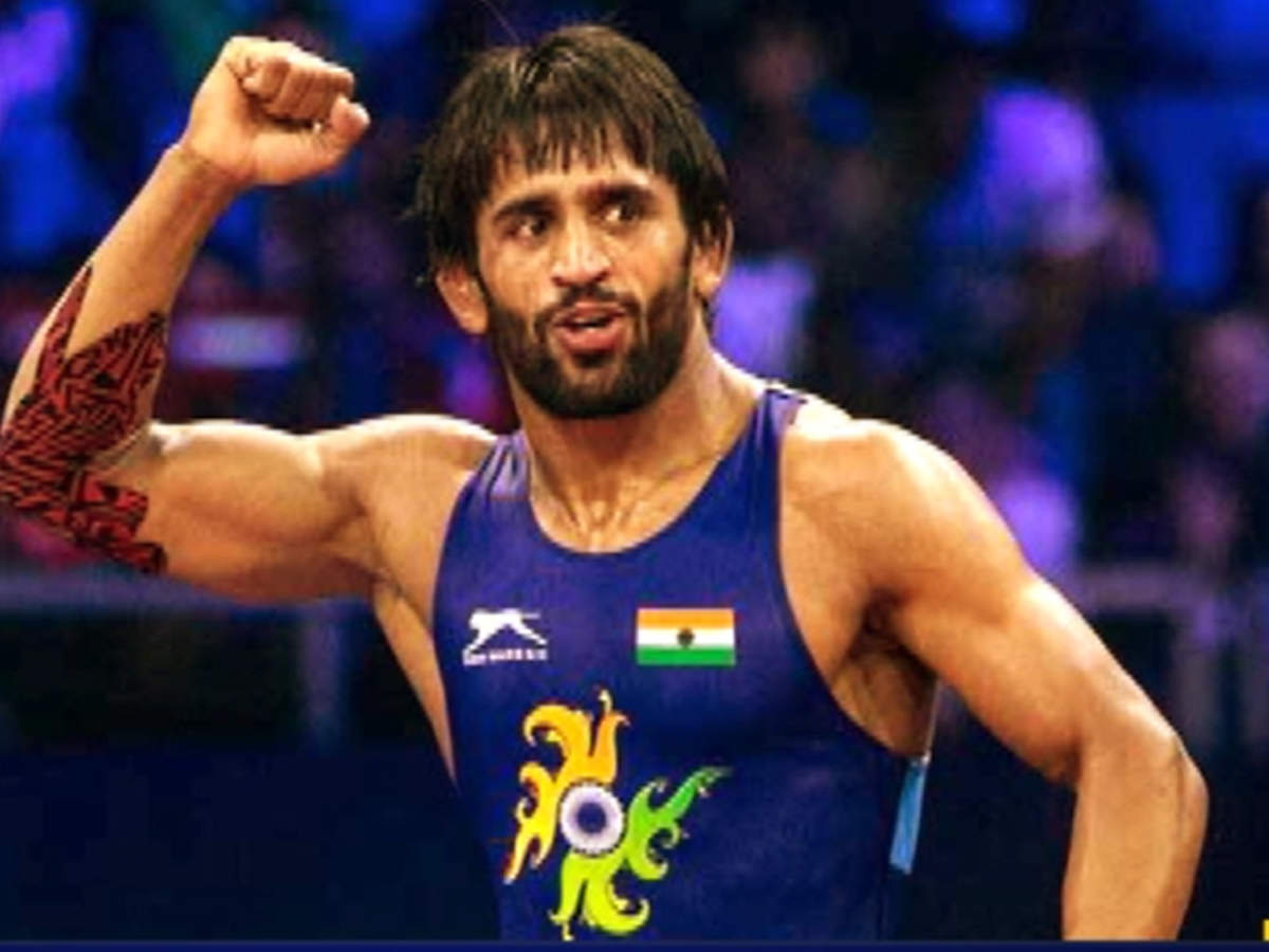 wrestler-bajrang-punia-becomes-world-number-one-in-65-kg-category