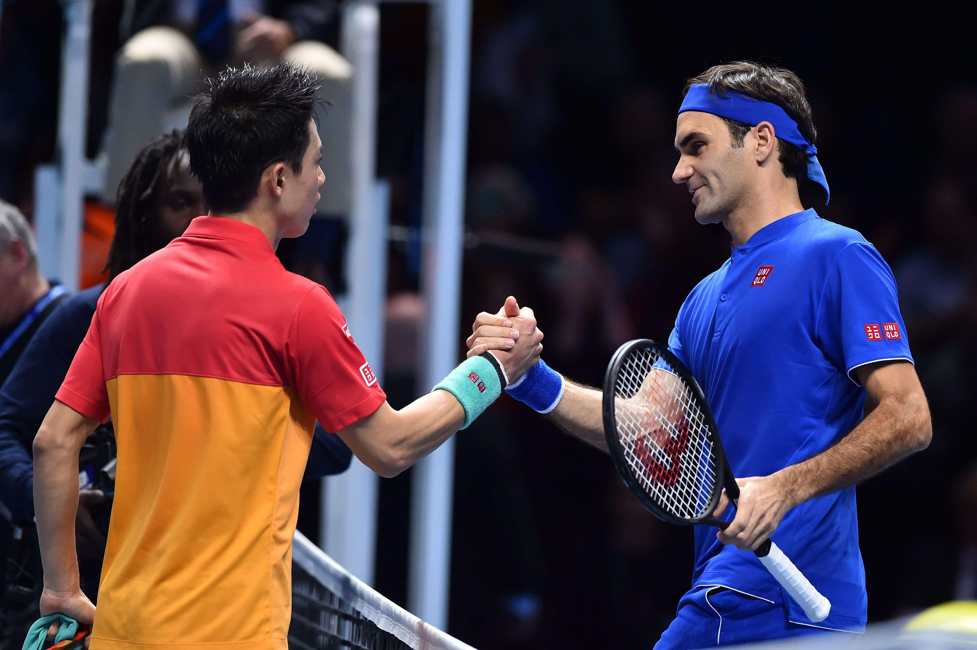 federer-loses-to-nishikori-in-atp-finals-opener
